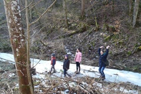 Kinder-auf-dem-Talbach