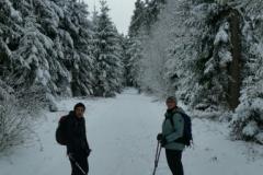 Sportliche-Wanderung1