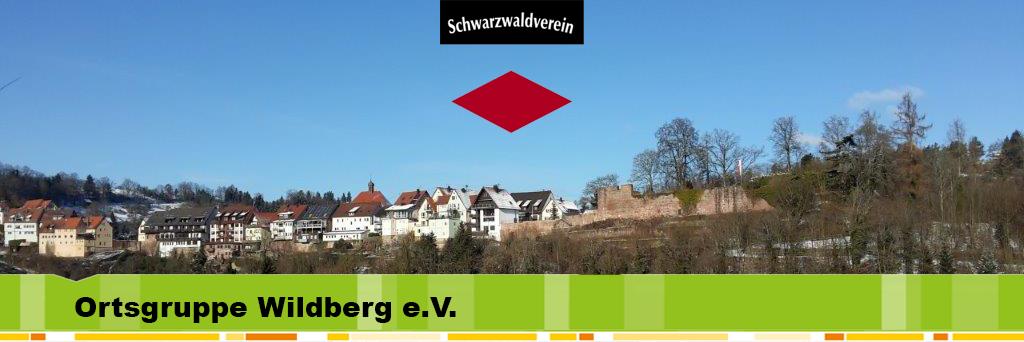 Schwarzwaldverein Wildberg e.V. | Wandern – Naturschutz – Wege – Kultur